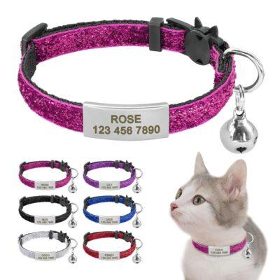 31138 hoacmm 400x400 - Halsbanden voor katten met naam en telefoonnummer