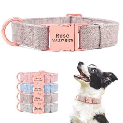 34527 3bg0ri 400x400 - Halsband hond met naam en telefoonnummer van nylon