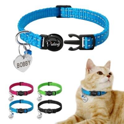 35538 yzmbyu 400x400 - Halsbanden voor katten met naam en telefoonnummer