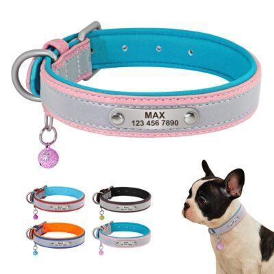 35557 fx8cqn 400x400 - Halsbanden voor katten met naam en telefoonnummer