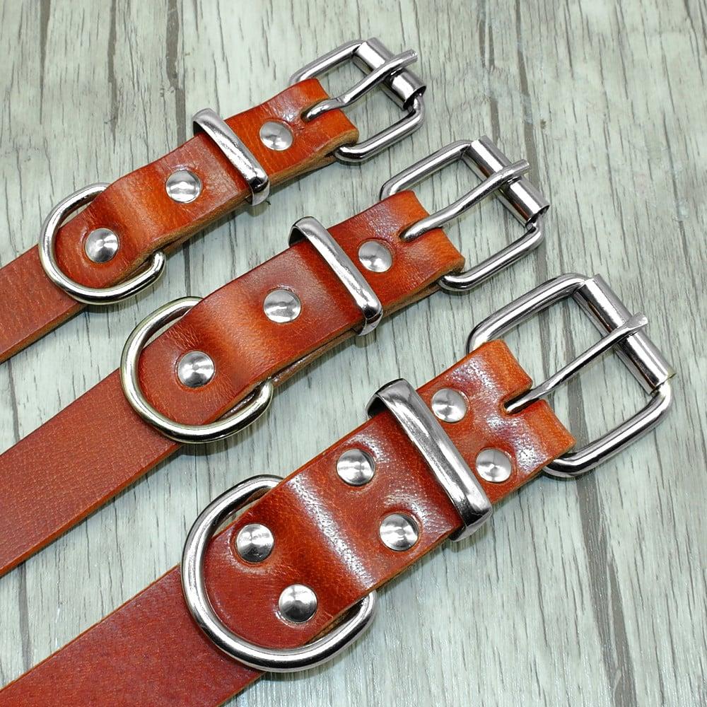777a269aff93a24a0b95cfbade7bbc8d - Halsband hond met naam en telefoonnummer zilveren naamplaat