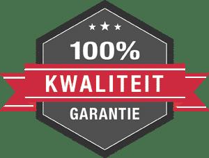 kwaliteitsgarantie2 300x227 - De maat van de halsband